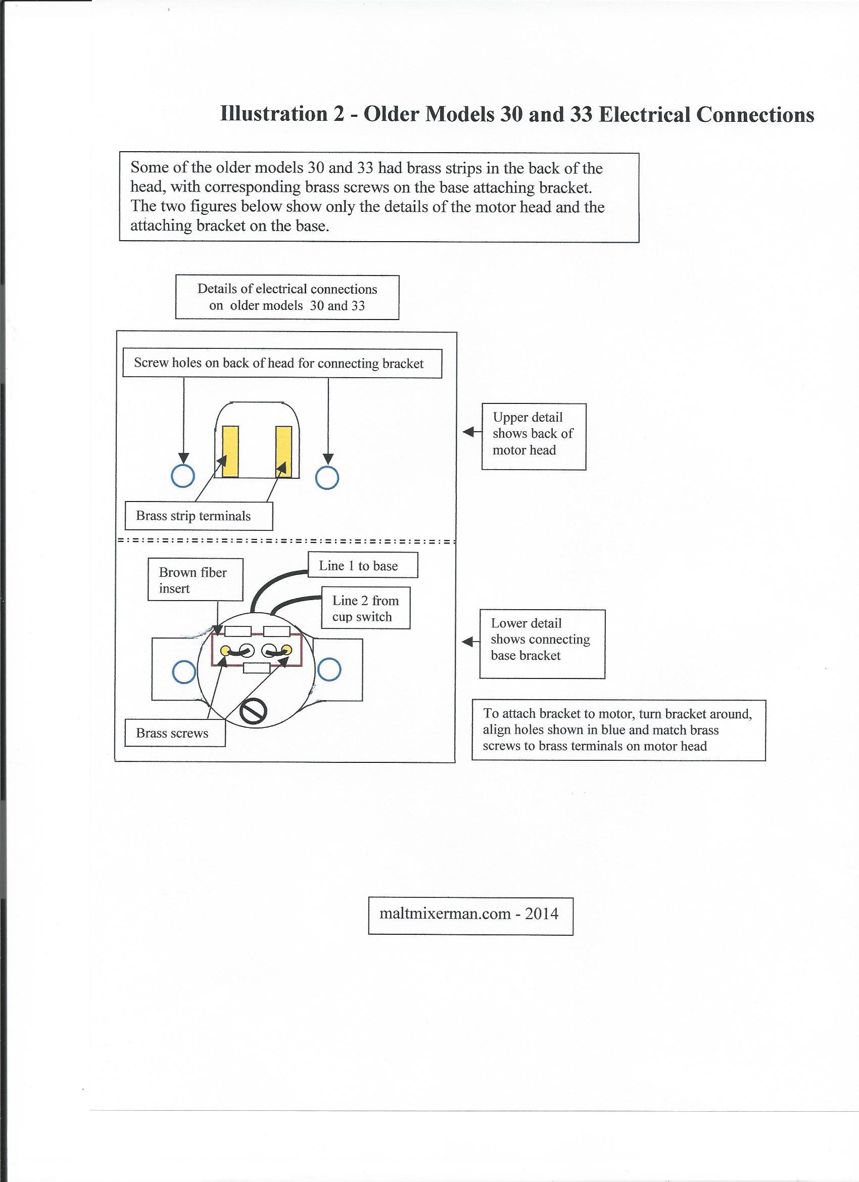 Hamilton Beach Malt Mixer Repair & Service on powered mixer diagrams, mixer circuit schematic, mixer parts, xbox 360 cable connections diagrams, pro tools studio diagrams, home theater system connection diagrams, sewage pump venting diagrams, audio connector diagrams,